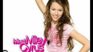 Watch Miley Cyrus Clear video