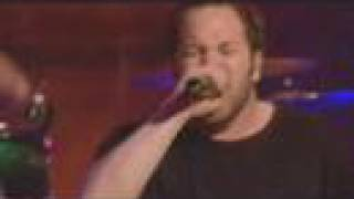 Watch Finger Eleven Lost My Way video