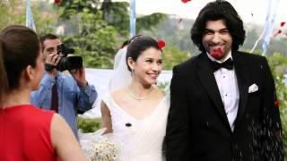 Fatmagülün Suçu Ne ما هو ذنب فاطمة غول مترجم أغنية الزفاف