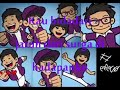 images Coboy Junior Eeeaa Karaoke With Lyrics