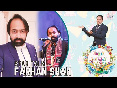 Download  Farhan Shah Star Talks Gratis, download lagu terbaru