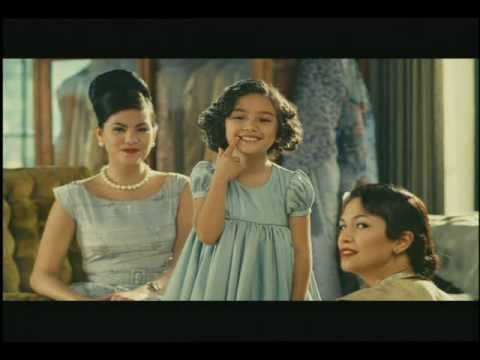Nestle Philippines Tv Commercial: Nestle 100  Years pag-ibig video