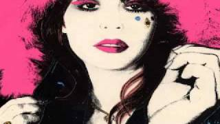 Watch Glass Candy The Chameleon video