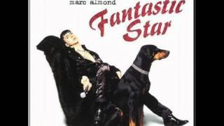 Watch Marc Almond Child Star video