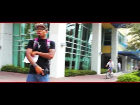 Problemchild Schooli - Fuking Up video