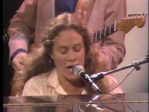 Carole King - One