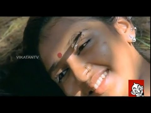 Soi...soi...Song from Kumki