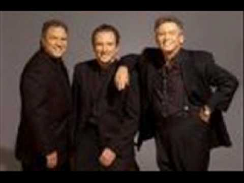 Larry Gatlin & The Gatlin Brothers - Midnight Choir
