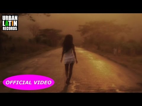SENOR BACHATA ► Me Haces Dano (OFFICIAL VIDEO) BACHATA URBANA