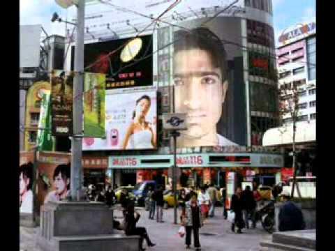 Mahi Full Song-Raaz 2 HIGH QUALITY