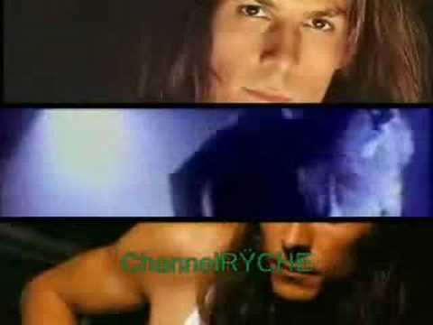 Queensrÿche - All I Want - Chris DeGarmo