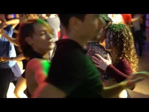 00074 NYCZF2016 ~ Several TBT ~ video by Zouk Soul