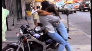 Wrangler corduroy jeans mens