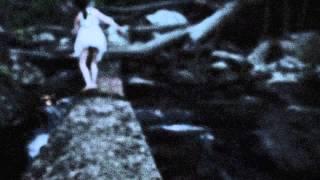 NIHILISTINEN BASTBAARISUUS - The Child Must Die