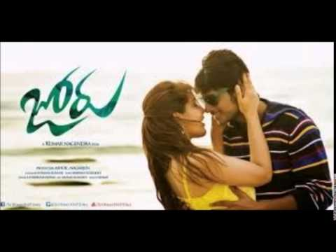 Kodante Kodi Joru Song - Telugu Latest Hit Songs 2014