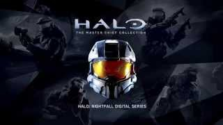 Halo - The Master Chief Collection (Trailer Voz en Ingles Original)