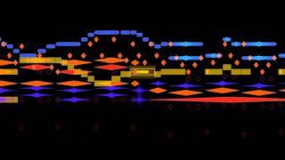 Beethoven, Symphony 7, Allegretto, mvt 2 NEW VERSION