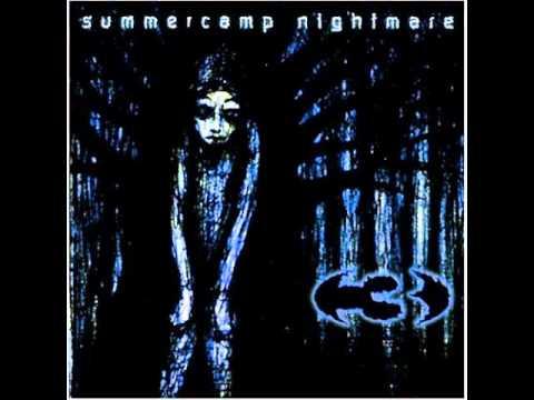 Summercamp Nightmare - 10 Amaze Disgrace - Three 3