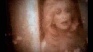 Watch Dolly Parton When You Tell Me That You Love Me video