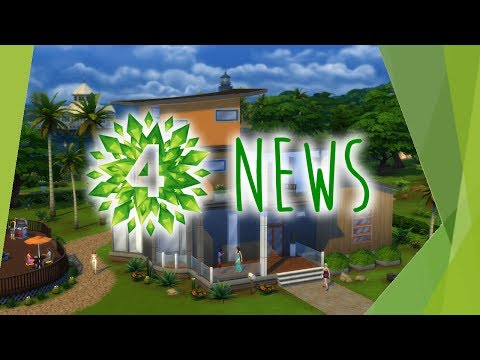 how to make money in sims 4 retail