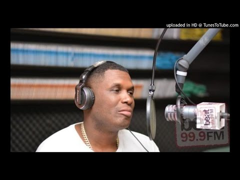Jay Electronica Talks Roc Nation, Kanye West & More On Nigerian Radio