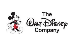 The Walt Disney Company History