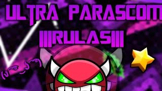 [Easy Demon] Ultra Parascom by |||Rulas|||