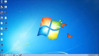 Security Protection antivirus computer virus Fake Antivirus And killed PC optimiser Pro
