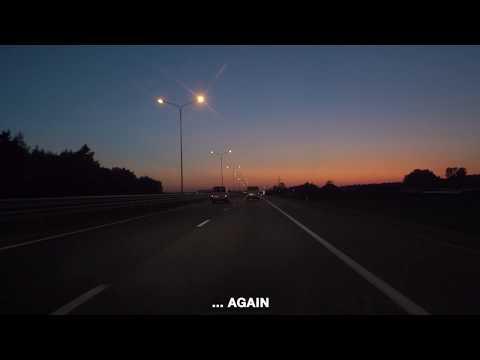 Download  dvsn - ... Again feat. Shantel May    Gratis, download lagu terbaru