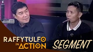 SEGMENT 1 JANUARY 17, 2019 EPISODE | WANTED SA RADYO