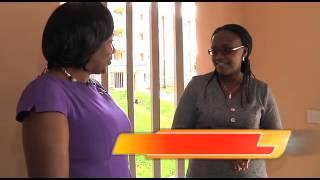 Property Show 2013 Episode 4 -Construction Management