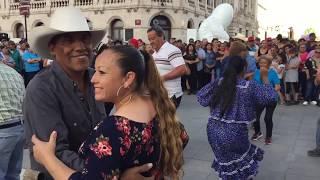 El mejor show musical urbano en Chihuahua con Musical Milagro 💃🎶💙