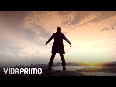 iZaak Ft Cosculluela – Que Va A Ser De Mi ? (Urban Version) (Official Video) videos