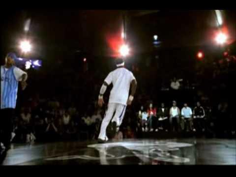 Pelezinho Vs. Crazy Monkey - Red Bull Bc One 2006 - Original Music [hq] video