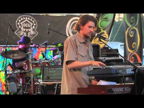 Indubious [Live at the Northwest World Reggae Festival 2012] FULL SET PLUS INTERVIEWS