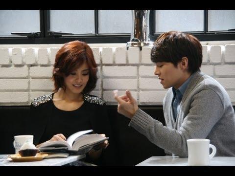 992 (with Korean subtitles -