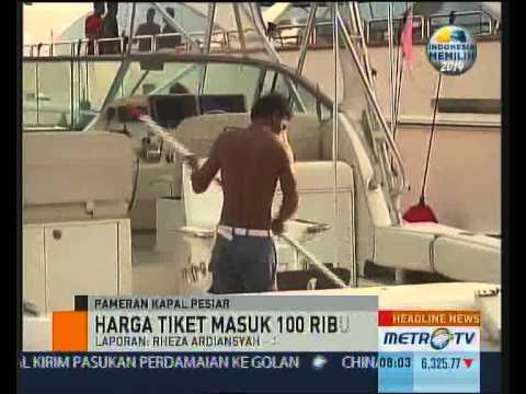 China hantar kapal peronda ke Sansha