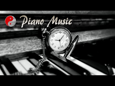 Easy Listening Instrumental Piano Music: Motivational Background Music For Success In Life: