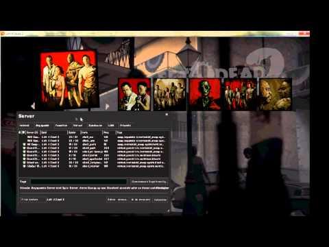 Left 4 dead 2 kostenlos free download multiplayer online spielen play
