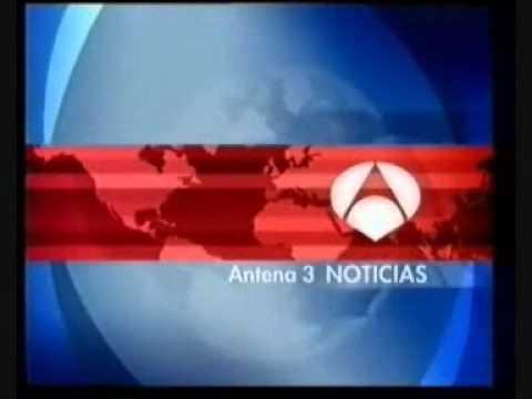 Ver antena 3 online gratis fuera de espa a tionopeliculas for Ver mitele fuera de espana