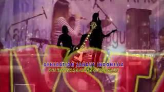 download lagu Dangdut Hot Polisi Nella Kharisma gratis