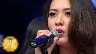 download lagu Vokalis Baru Zigaz 'saat Kehilangan Cinta' Dahsyat 16 Okt gratis