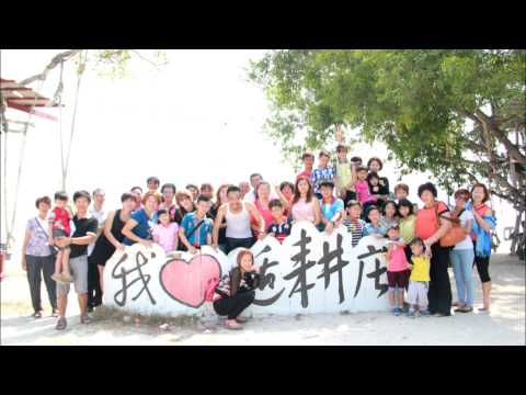 Anda Travel presents -  Mothers' day Special 安达旅游母亲节特备