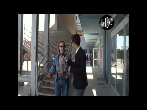 Interviste Interrotte (le IENE) @Gds 2012 Rosolini