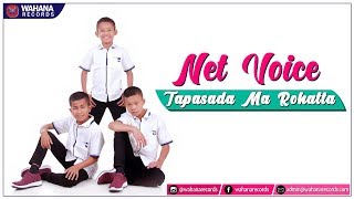 NET Voice - Tapasada Ma Rohatta [Lagu Batak Official Video]