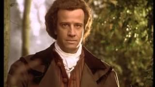 1994 - Highlander 3 - Die Legende - Trailer - Christopher Lambert - Deutsch - German