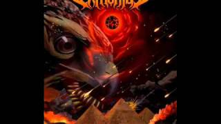 Entombed - When Humanity's Gone