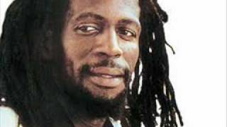 Watch Gregory Isaacs Lets Dance video