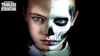 MALIGNO (2019) | Trailer Legendado do filme de terror