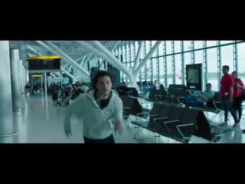MI-5: Infiltration - Extrait 2 - En E-cinéma Le 18 Septembre 2015